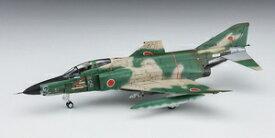 """1/72 RF-4E ファントム II """"501SQ 1994 戦競スペシャル""""【02381】 プラモデル ハセガワ"""