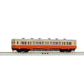 [鉄道模型]トミックス (Nゲージ) 9456 国鉄ディーゼルカー キハ30-0形(M)