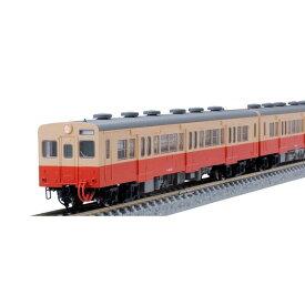 [鉄道模型]トミックス (Nゲージ) 9457 国鉄ディーゼルカー キハ30-0形(T)