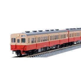 [鉄道模型]トミックス (Nゲージ) 9458 国鉄ディーゼルカー キハ35-0形(T)