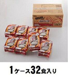 北海道産ゆめぴりか(150g×4食入)×8パック テーブルマーク ホツカイドウユメピリカケ-ス