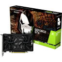 GeForce GTX 1650 D6 Ghost GAINWARD(ゲインワード) PCI-Express 3.0 x16対応 グラフィックスボードGeForce GTX 165…