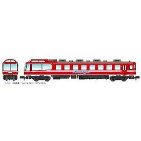 [鉄道模型]マイクロエース (Nゲージ) A1123 12系欧風客車 パノラマライナーサザンクロス6両セット