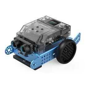 STEM教育用ロボットキット mBot2 Makeblock