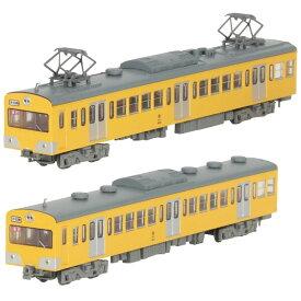 [鉄道模型]トミーテック (N) 鉄道コレクション 西武鉄道401系 421編成 2両セット