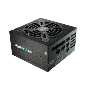 HG2-1000 FSP ATX電源 1000W80PLUS GOLD認証 Hydro G PRO