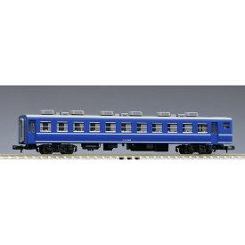 [鉄道模型]トミックス (Nゲージ) 9535 JR客車 オハ12-3000形
