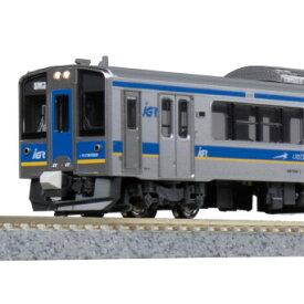 [鉄道模型]カトー (Nゲージ) 10-1560 IGRいわて銀河鉄道 IGR7000系0番台 2両セット