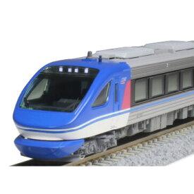[鉄道模型]カトー (Nゲージ) 10-1693 智頭急行HOT7000系 「スーパーはくと」 6両セット