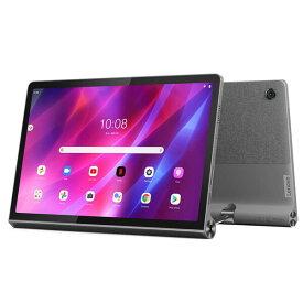 ZA8W0057JP Lenovo(レノボ) 11型 Android タブレットパソコン Lenovo Yoga Tab 11(Wi-Fiモデル)8GB/256GB