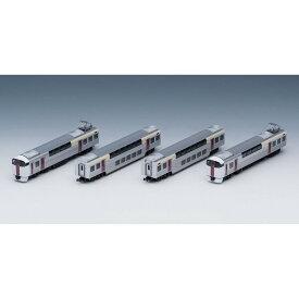 [鉄道模型]トミックス (Nゲージ) 98444 JR 215系近郊電車(2次車)基本セット(4両)