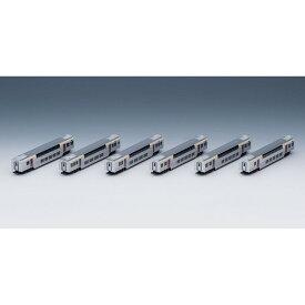 [鉄道模型]トミックス (Nゲージ) 98445 JR 215系近郊電車(2次車)増結セット(6両)