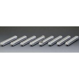 [鉄道模型]トミックス (Nゲージ) 98776 JR 300 0系東海道・山陽新幹線(後期型・登場時)増結セット 8両