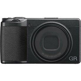 GR3X(リコ-) リコー デジタルカメラ「RICOH GR3X」 GRIIIX