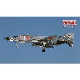 1/72 航空自衛隊 F-4EJ 戦技競技会'82(306th SQ)【72737】 プラモデル ファインモールド