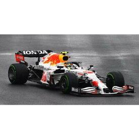 1/43 Red Bull Racing Honda RB16B No.11 Red Bull Racing 3rd Turkish GP 2021【S7697】 ミニカー スパーク