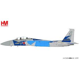 """1/72 航空自衛隊 F-15DJ イーグル """"飛行教導隊 92-8068""""【HA4528】 塗装済完成品 ホビーマスター"""