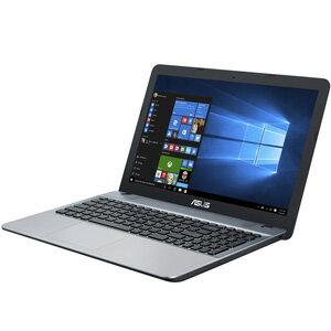 K541UA-GO1546T エイスース 15.6型ノートパソコン ASUS K541UA(Core i3 / HDD500GB)【Joshin web オリジナルモデル】 [K541UAGO1546T]【返品種別A】
