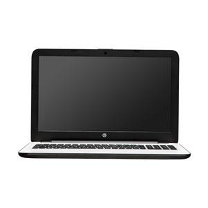 【送料無料】W6S89PA-AAAC【税込】 ヒューレット・パッカード 15.6型 ノートパソコン HP 15-ay000 スタンダードモデル [W6S89PAAAAC]【返品種別A】