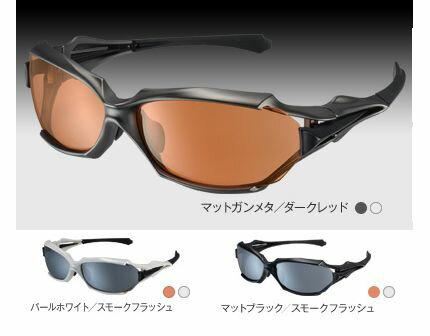 OGK FD-300 サングラス/ オージーケー 自転車 アイウェア 【送料無料】