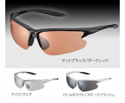 OGK ビナート・6 サングラス/ オージーケー 自転車 アイウェア[PT_UP]