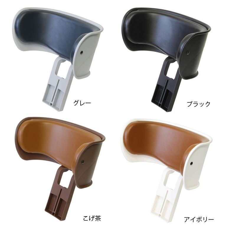 OGK HR-005 子供のせ用 ヘッドレスト チャイルドシート用 / 自転車用パーツ