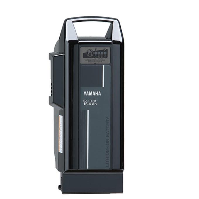 ヤマハ PAS専用 リチウムイオンバッテリー 15.4Ah X0U-82110-20 / 電動自転車 交換バッテリー 【送料無料】