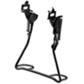 ヤマハ PAS CITY-C・CITY-X 用 両足スタンド Q5K-YSK-051-E38 / 自転車パーツ【推奨自転車と同時購入時のみ店舗で受取可能】