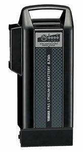 【送料無料】ヤマハ12.8Ah リチウムバッテリー(X91-82110-20)