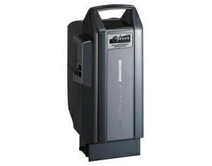 【送料無料】ブリヂストン15.4Ah リチウムバッテリー(C400)P6329