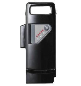 Panasonic 【パナソニック】 電動自転車 バッテリー 6.6Ah 新品 正規品 NKY491B02B