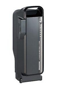 【送料無料】ブリヂストン36V×9.9Ah リチウムバッテリー(P6156)