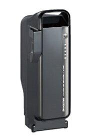 【ブリヂストン】 ブリヂストン 電動自転車 バッテリー 11.5Ah相当 ブラック 新品 正規品 BT-B300 P6005