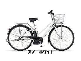 2020年モデル YAMAHA(ヤマハ) PAS CITY-SP5 パス シティ 限定 安心 電動アシスト自転車 便利 お得 人気 最安値 特別価格 YAMAHA PAS CITY−SP5 2020 送料無料 完全組み立て済み 電動自転車