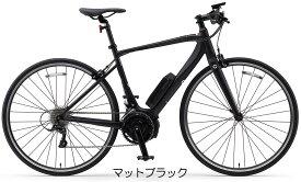 破格! 送料無料 地域限定販売 完全組み立て済み 電動自転車 YAMAHA ヤマハ YPJ-C 限定価格 最安値
