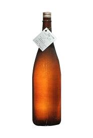 昭和53年度(1978年度) 千葉県 岩瀬酒造 大吟醸古酒 1800ml 要低温