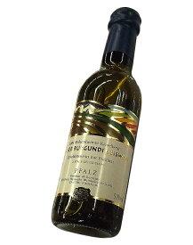 [2004]ボーベンハイマー キーゼルベルグ グラウブルグンダー アイスワイン白 極甘口 250ml(スクリューキャップ)【酒石酸の結晶あり】