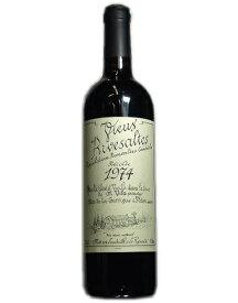 [1974]ヴュー リヴサルト 750ml 【ヴァン ドゥ ナチュレ】【甘口】【甘味果実酒】サント ジャクリーヌ