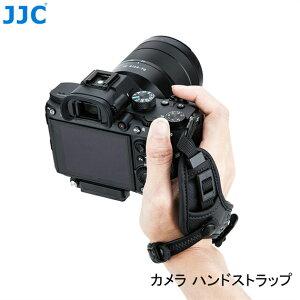 JJC カメラ ハンドストラップ カメラストラップ ミラーレスカメラ ストラップ ソニー Sony A7IV ZV-E10 A7III A7II A7 A7C A1 A7SIII A7SII A7RIV A7RIII A7RII A7R A9 A6600 A6500 A6400 A6300 A6100 A6000 A99II A99 A77II RX1 RX10 IV