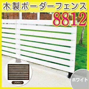 https://image.rakuten.co.jp/jjpro/cabinet/01211720/01211727/border8812-1-2.jpg