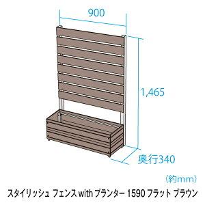 (aks-10803-10841)≪西濃便対象商品≫