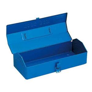 リングスター・工具箱Y−350・ブルー【代引き不可】