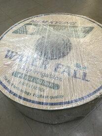 点滴チューブ(農業)0.25mm-10cm-1000m 流量1.1リットル/h 送料無料代引き手数料無料