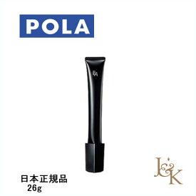 POLA ポーラ B.A アイゾーンクリーム 26g【日本正規品・日本語表記】