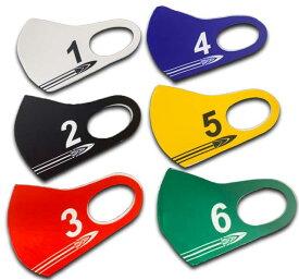 ボートレースマスク | 新素材 アイスシルク 洗える ホコリ・飛沫を防止 洗濯して繰り返し使用可能 軽くてフィット