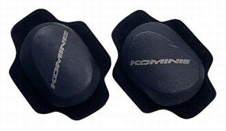 KOMINE/komine 09-009陶瓷器银行感应器RE-009