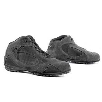 FORMA MOTION Boots四马来东西长筒靴