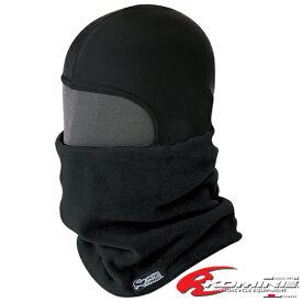 コミネ AK-016 防寒フェイスマスク KOMINE 09-016 バイクウェア