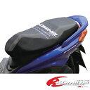 モーターサイクル Motorcycle