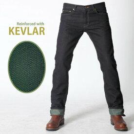 アグリーブロス バイクパンツ エコーK 【uglyBROS】 MOTO PANTS Echo-K (Kevlar-Jeans) アグリブロス ライディングジーンズ バイク用デニム ジーンズ